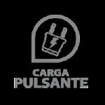 CARGA-PULSANTE