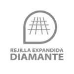 REJILLA-DE-DIAMANTE