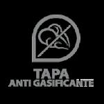 TAPA-ANTIGASIFICANTE